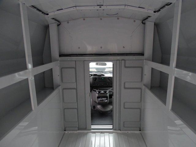 2019 E-350 4x2,  Knapheide KUV Service Utility Van #T196063 - photo 36