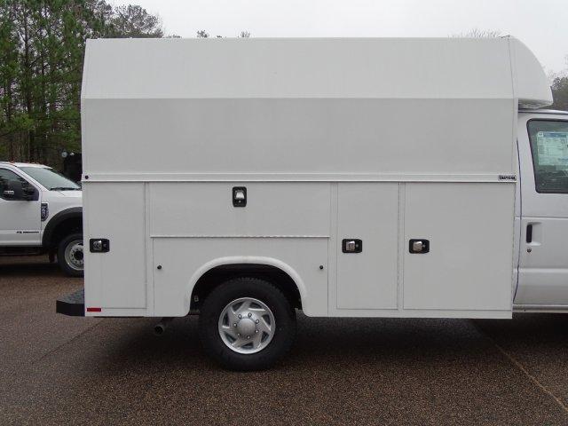 2019 E-350 4x2,  Knapheide KUV Service Utility Van #T196063 - photo 39