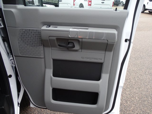 2019 E-350 4x2,  Knapheide KUV Service Utility Van #T196063 - photo 43