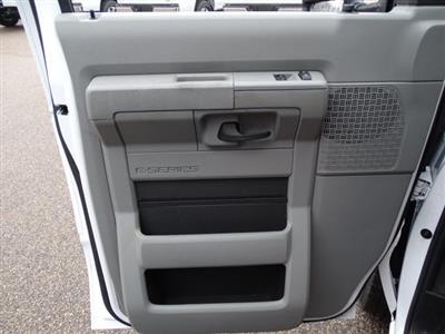 2019 E-350 4x2,  Knapheide KUV Service Utility Van #T196063 - photo 15