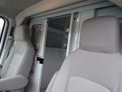 2019 E-350 4x2,  Knapheide KUV Service Utility Van #T196063 - photo 29