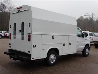 2019 E-350 4x2,  Knapheide KUV Service Utility Van #T196063 - photo 5