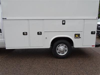 2019 E-350 4x2,  Knapheide KUV Service Utility Van #T196063 - photo 30