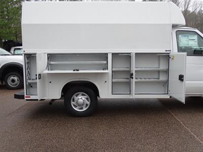 2019 E-350 4x2,  Knapheide KUV Service Utility Van #T196063 - photo 40