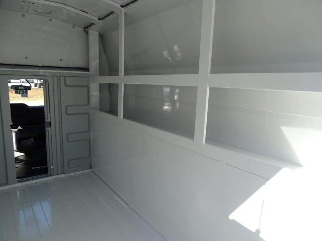 2019 E-350 4x2,  Knapheide KUV Service Utility Van #T196065 - photo 34