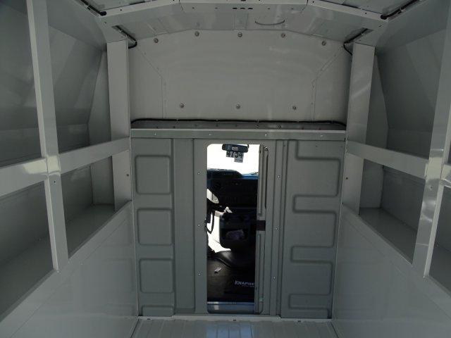 2019 E-350 4x2,  Knapheide KUV Service Utility Van #T196065 - photo 35