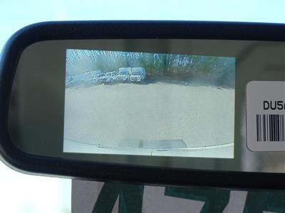 2019 E-350 4x2,  Knapheide KUV Service Utility Van #T196065 - photo 26