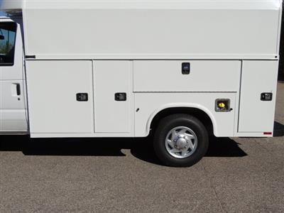 2019 E-350 4x2,  Knapheide KUV Service Utility Van #T196065 - photo 29