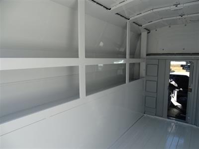 2019 E-350 4x2,  Knapheide KUV Service Utility Van #T196065 - photo 33