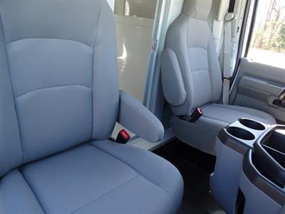 2019 E-350 4x2,  Knapheide KUV Service Utility Van #T196065 - photo 44