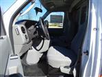 2019 E-350 4x2,  Knapheide KUV Service Utility Van #T196065 - photo 12