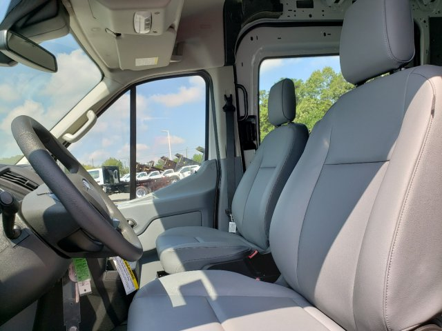2019 Transit 250 Med Roof 4x2,  Empty Cargo Van #T196066 - photo 13