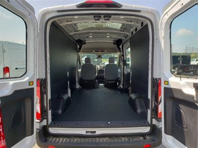 2019 Transit 250 Med Roof 4x2,  Empty Cargo Van #T196066 - photo 2