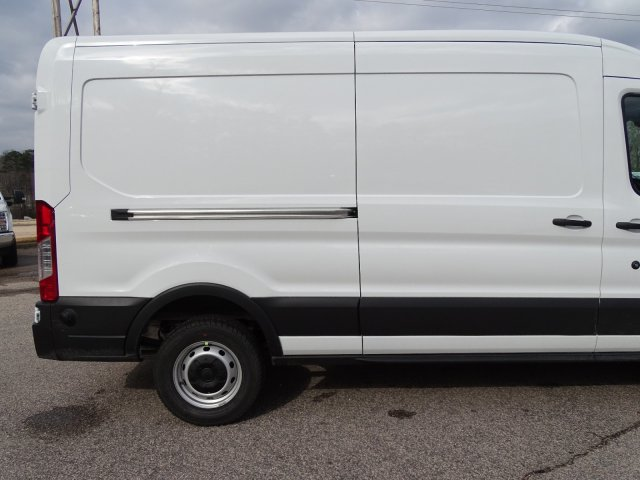 2019 Transit 250 Med Roof 4x2,  Empty Cargo Van #T196067 - photo 35
