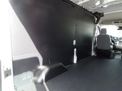 2019 Transit 250 Med Roof 4x2,  Empty Cargo Van #T196067 - photo 31