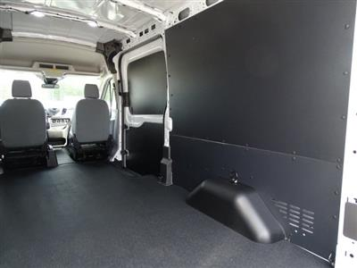 2019 Transit 250 Med Roof 4x2,  Empty Cargo Van #T196067 - photo 32