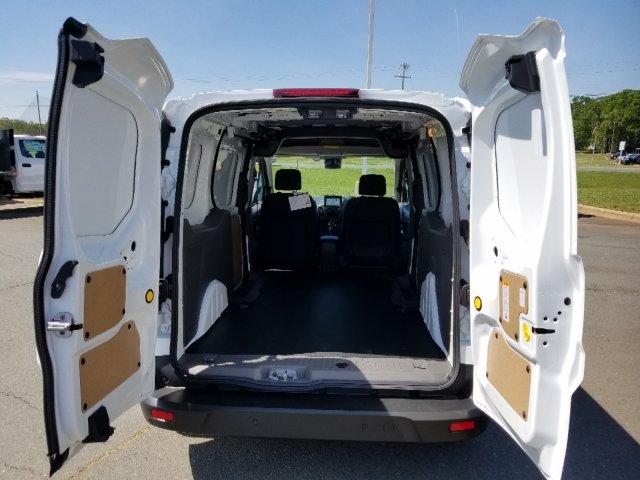 2019 Transit Connect 4x2,  Empty Cargo Van #T196071 - photo 2