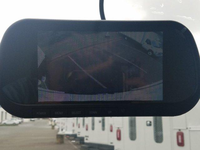 2019 E-350 4x2,  Rockport Cutaway Van #T196073 - photo 19