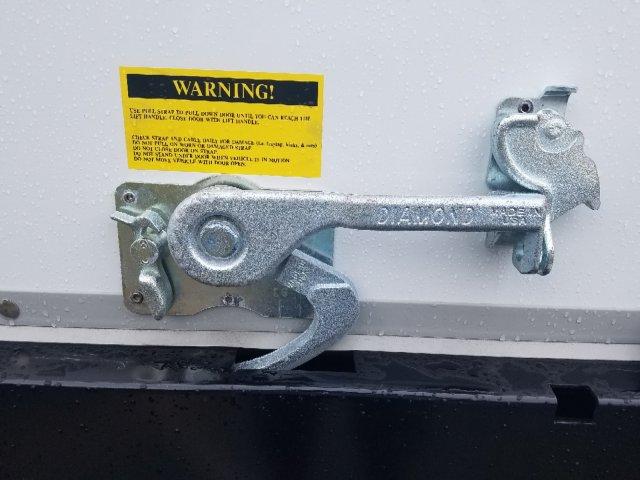 2019 E-350 4x2,  Rockport Cutaway Van #T196073 - photo 23