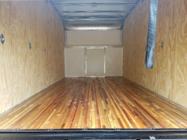 2019 E-350 4x2,  Rockport Cutaway Van #T196073 - photo 26