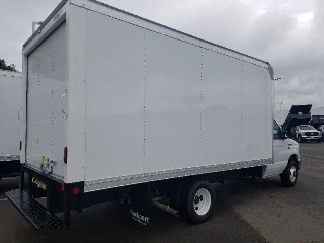 2019 E-350 4x2,  Rockport Cutaway Van #T196073 - photo 5