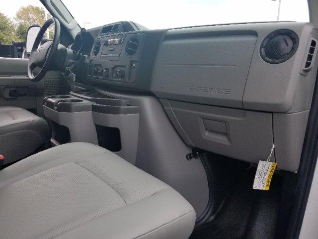 2019 E-350 4x2,  Rockport Cutaway Van #T196073 - photo 31