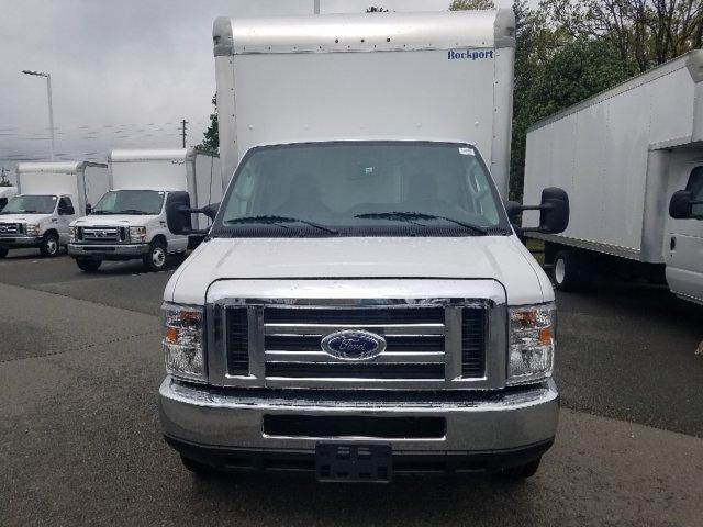 2019 E-350 4x2,  Rockport Cutaway Van #T196073 - photo 7