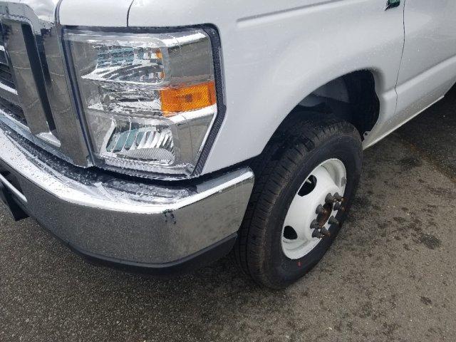 2019 E-350 4x2,  Rockport Cutaway Van #T196073 - photo 8