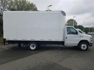 2019 E-350 4x2,  Rockport Cutaway Van #T196073 - photo 4