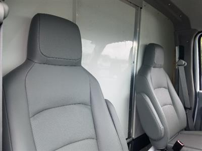 2019 E-350 4x2,  Rockport Cutaway Van #T196073 - photo 29
