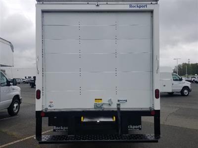 2019 E-350 4x2,  Rockport Cutaway Van #T196073 - photo 6