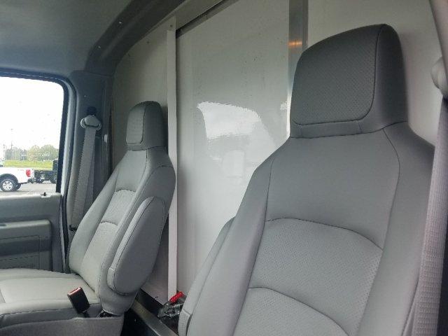 2019 E-350 4x2,  Rockport Cutaway Van #T196074 - photo 12