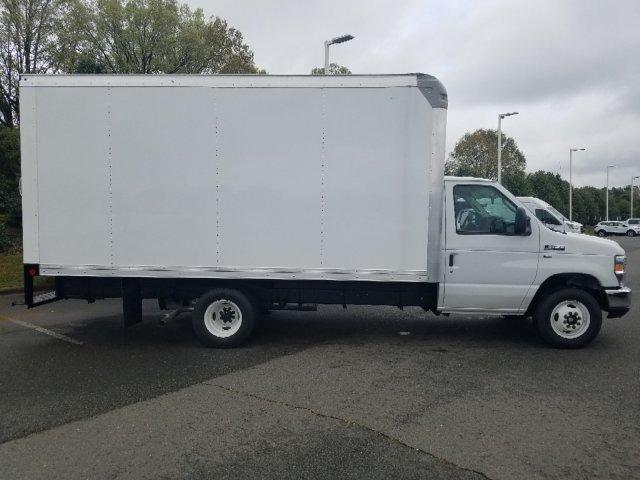 2019 E-350 4x2,  Rockport Cutaway Van #T196074 - photo 4