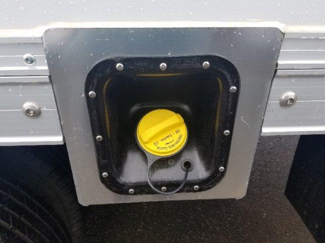 2019 E-350 4x2,  Rockport Cutaway Van #T196074 - photo 22