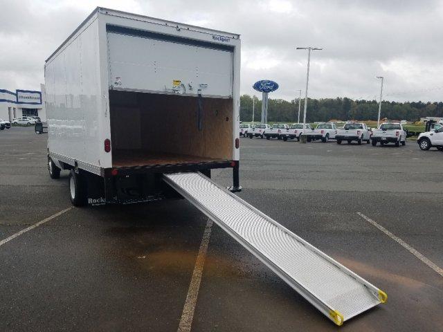 2019 E-350 4x2,  Rockport Cutaway Van #T196074 - photo 24