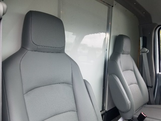 2019 E-350 4x2,  Rockport Cutaway Van #T196074 - photo 29