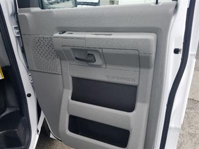 2019 E-350 4x2,  Rockport Cutaway Van #T196074 - photo 27