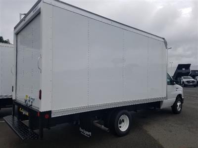 2019 E-350 4x2,  Rockport Cutaway Van #T196074 - photo 5