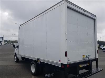2019 E-350 4x2,  Rockport Cutaway Van #T196074 - photo 2