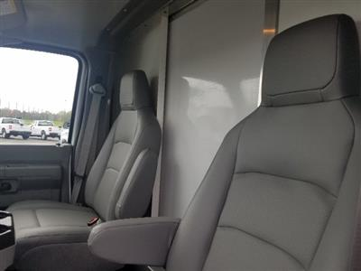 2019 E-450 4x2,  Rockport Cutaway Van #T196075 - photo 15