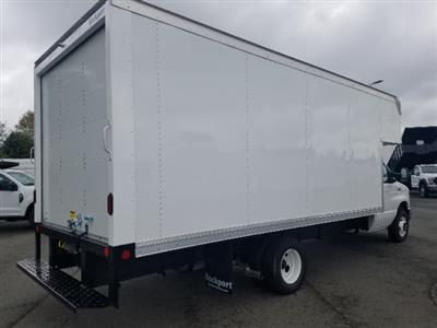 2019 E-450 4x2,  Rockport Cutaway Van #T196075 - photo 4
