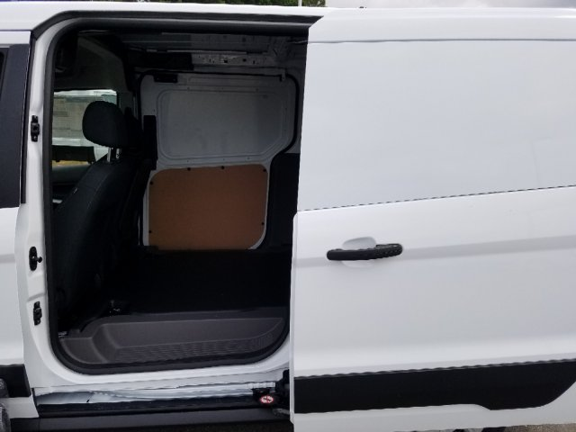2019 Transit Connect 4x2,  Empty Cargo Van #T196076 - photo 23