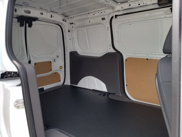2019 Transit Connect 4x2,  Empty Cargo Van #T196076 - photo 27