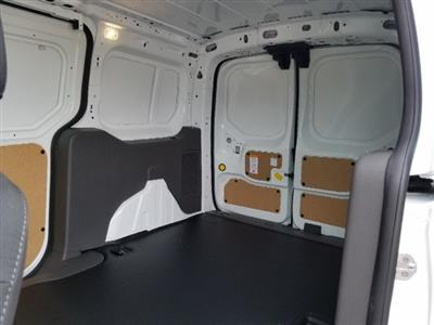 2019 Transit Connect 4x2,  Empty Cargo Van #T196076 - photo 24
