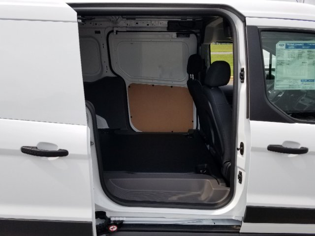 2019 Transit Connect 4x2,  Empty Cargo Van #T196077 - photo 26