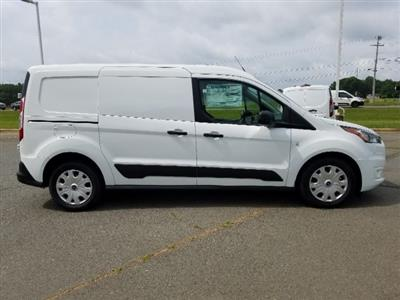 2019 Transit Connect 4x2,  Empty Cargo Van #T196077 - photo 4
