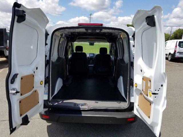 2019 Transit Connect 4x2,  Empty Cargo Van #T196078 - photo 2