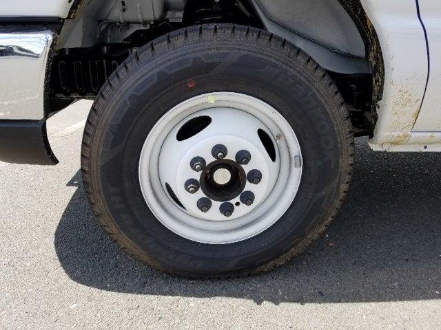 2019 E-350 4x2,  Rockport Cutaway Van #T196080 - photo 10