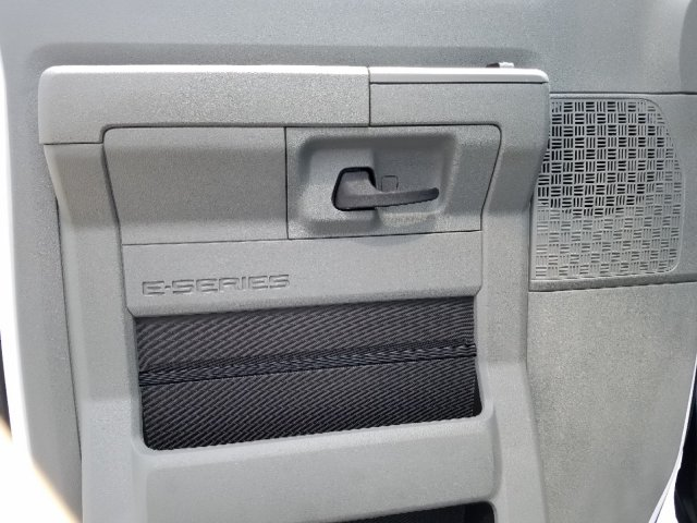 2019 E-350 4x2,  Rockport Cutaway Van #T196080 - photo 11