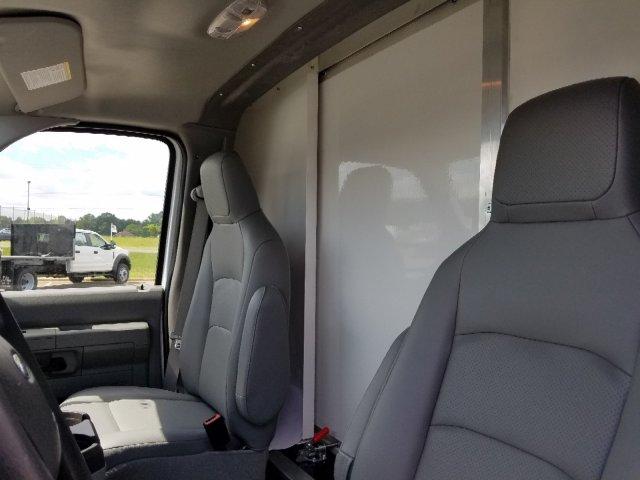 2019 E-350 4x2,  Rockport Cutaway Van #T196080 - photo 13